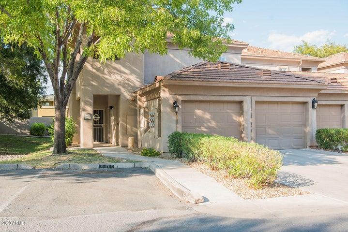 7401 W ARROWHEAD CLUBHOUSE Drive, 2072, Glendale, AZ 85308