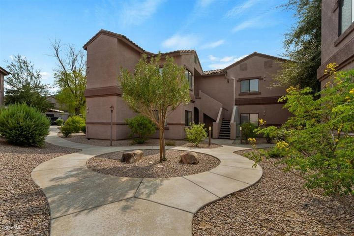 9555 E RAINTREE Drive, 2030, Scottsdale, AZ 85260
