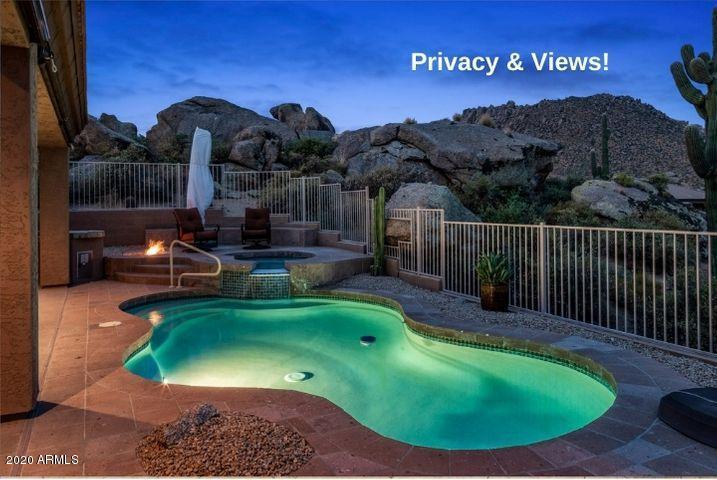 26376 N 115TH Way, Scottsdale, AZ 85255
