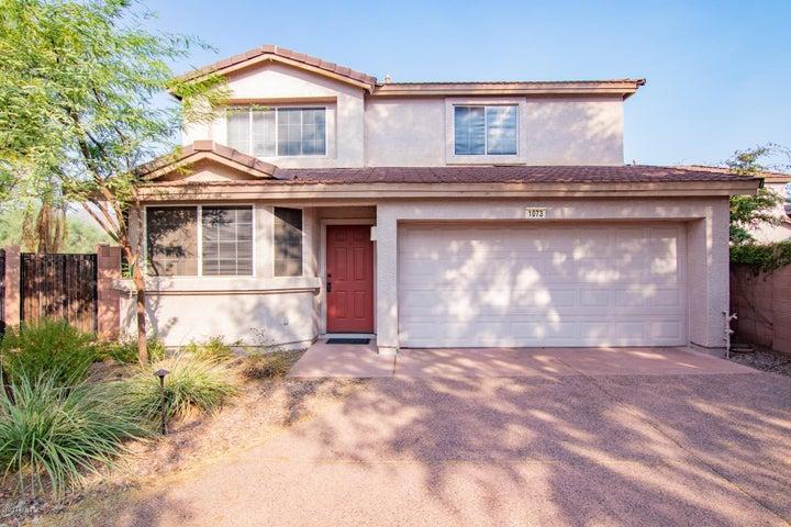 15550 N FRANK LLOYD WRIGHT Boulevard, 1073, Scottsdale, AZ 85260