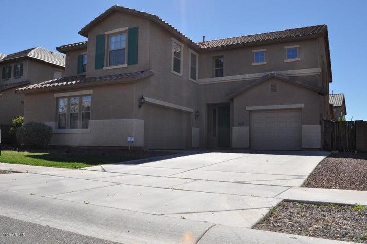11967 W Lewis Avenue, Avondale, AZ 85392