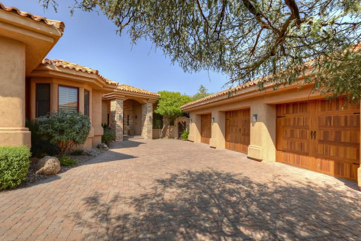 24056 N 112TH Place, Scottsdale, AZ 85255