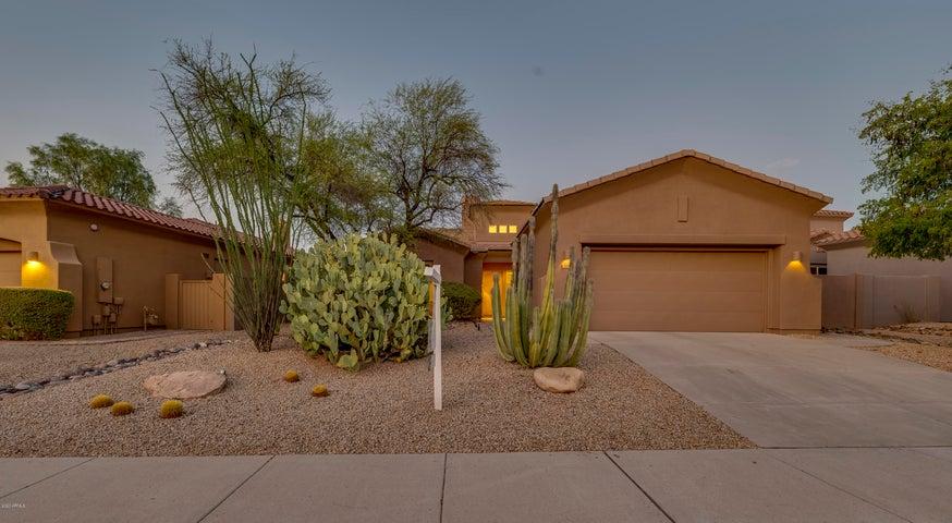 33553 N 74TH Street, Scottsdale, AZ 85266