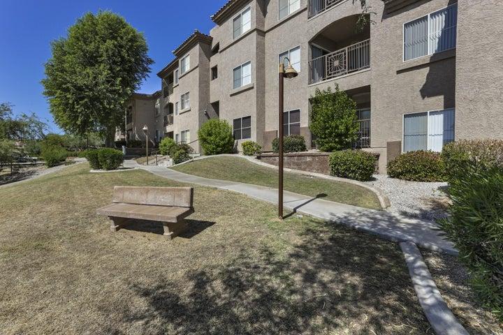 13700 N FOUNTAIN HILLS Boulevard, 130, Fountain Hills, AZ 85268