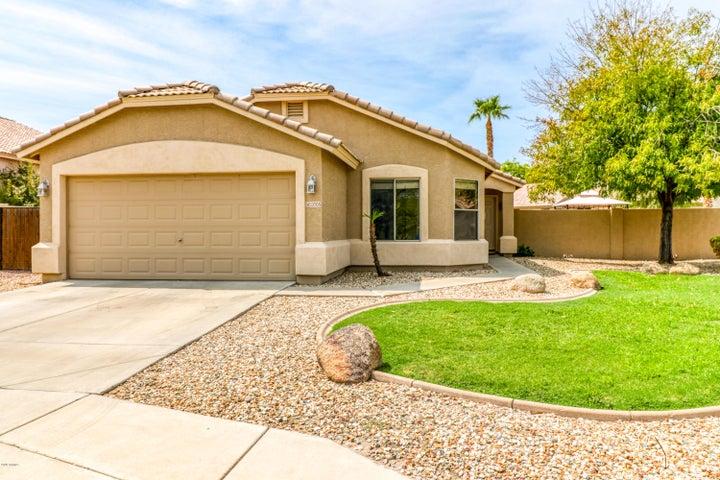 13705 W SOLANO Drive, Litchfield Park, AZ 85340