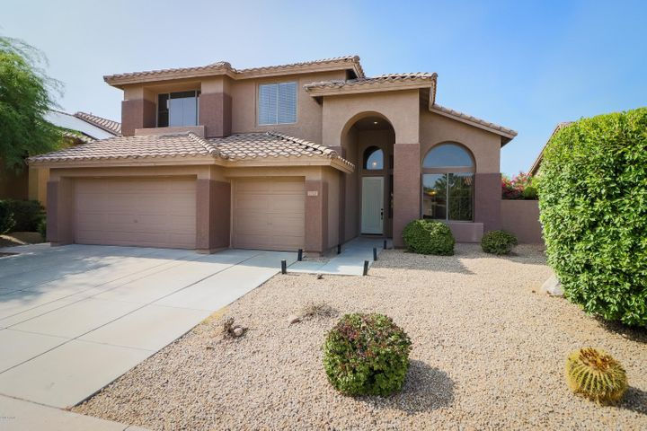 7712 E JOURNEY Lane, Scottsdale, AZ 85255