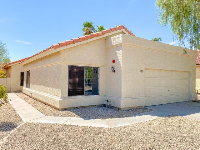 13564 N 103 Street, Scottsdale, AZ 85260