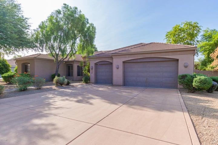 4459 E STANFORD Avenue, Gilbert, AZ 85234