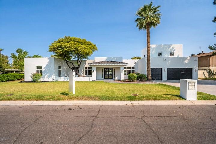 318 E TUCKEY Lane, Phoenix, AZ 85012
