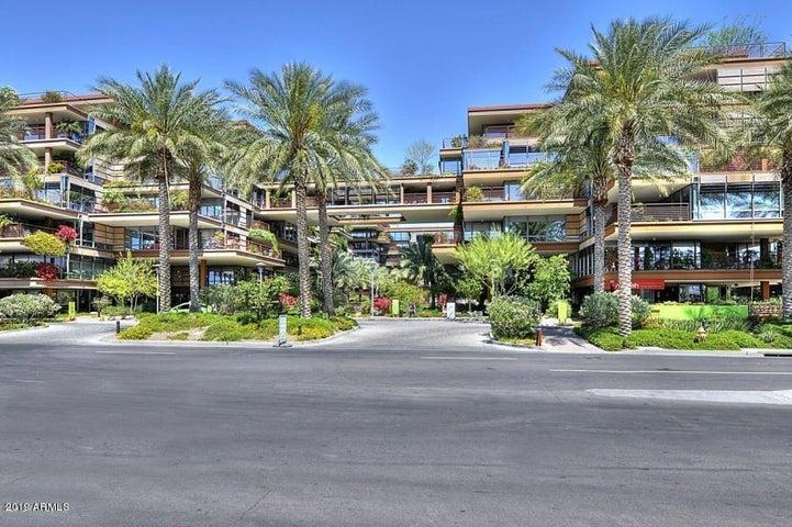 7137 E RANCHO VISTA Drive, 2010, Scottsdale, AZ 85251