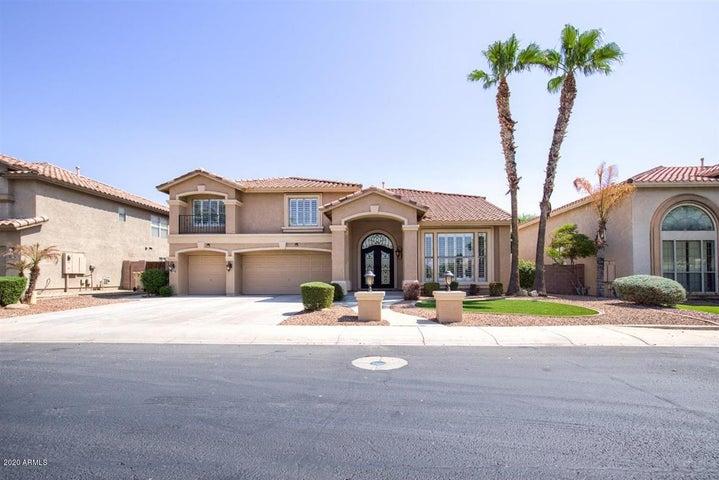 5823 N 133RD Avenue, Litchfield Park, AZ 85340