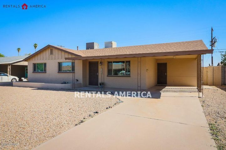 7431 E DIAMOND Street, Scottsdale, AZ 85257