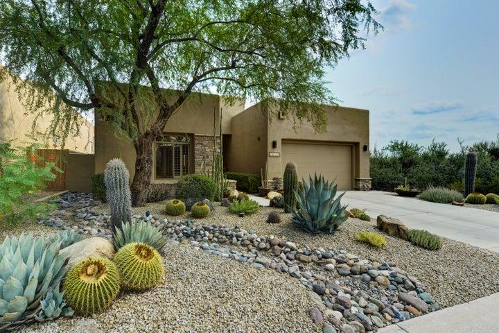 28185 N 108TH Way, Scottsdale, AZ 85262