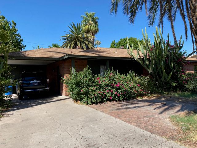 1930 E MISSOURI Avenue, Phoenix, AZ 85016