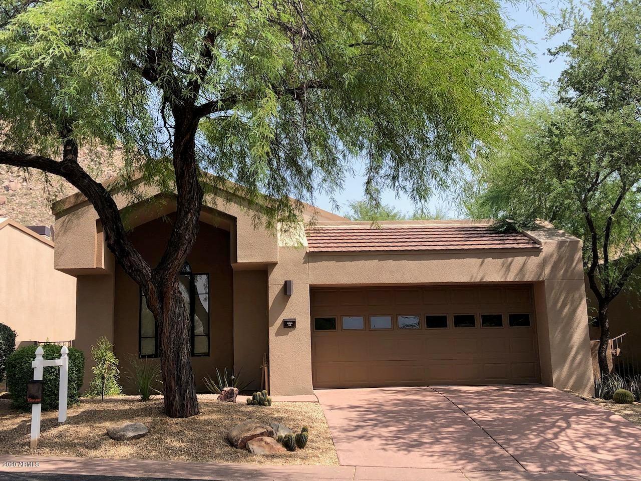 25150 N WINDY WALK Drive, 64, Scottsdale, AZ 85255