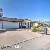 2031 E Colgate Drive, Tempe, AZ 85283