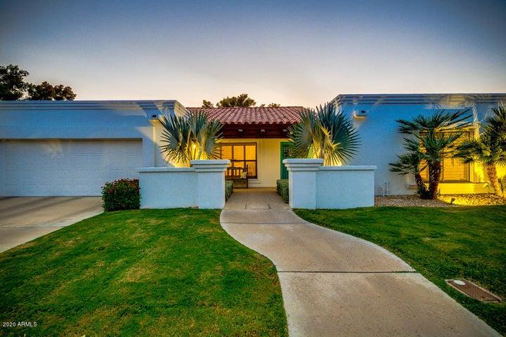 5532 N 75TH Street, Scottsdale, AZ 85250