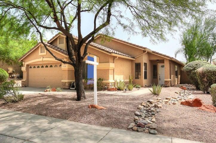 7535 E DESERT VISTA Road, Scottsdale, AZ 85255