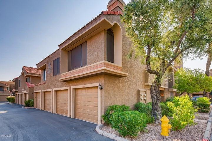 5122 E SHEA Boulevard, 2060, Scottsdale, AZ 85254