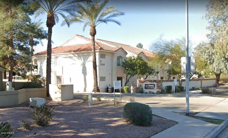5249 E SHEA Boulevard, 115, Scottsdale, AZ 85254