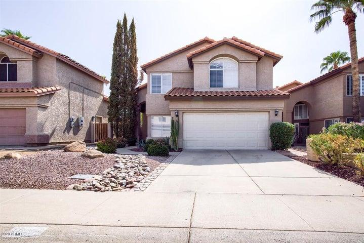 10229 E CELTIC Drive, Scottsdale, AZ 85260