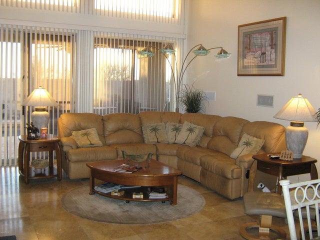 16944 N 103 Place, Scottsdale, AZ 85255