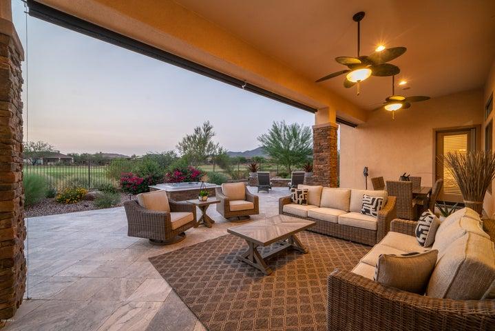 40016 N CANDLEWYCK Lane, Phoenix, AZ 85086