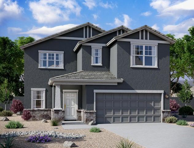 5887 N 195TH Drive, Litchfield Park, AZ 85340
