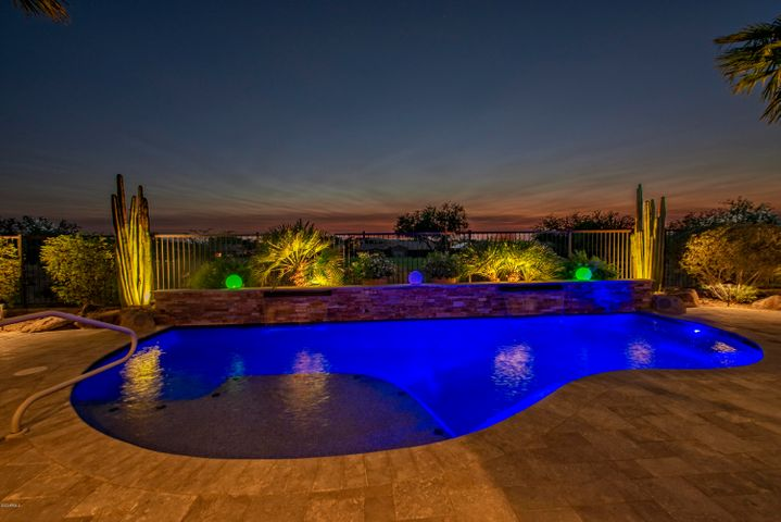 29296 N 128TH Lane, Peoria, AZ 85383