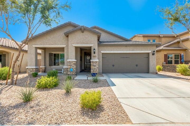 11023 E TUPELO Avenue, Mesa, AZ 85212