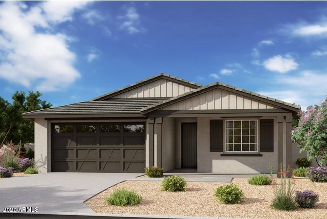 21792 S 226TH Place, Queen Creek, AZ 85142