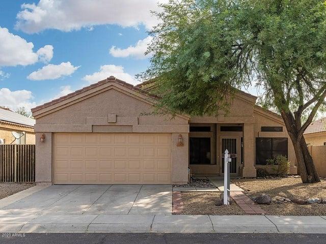 20427 N 39TH Drive, Glendale, AZ 85308