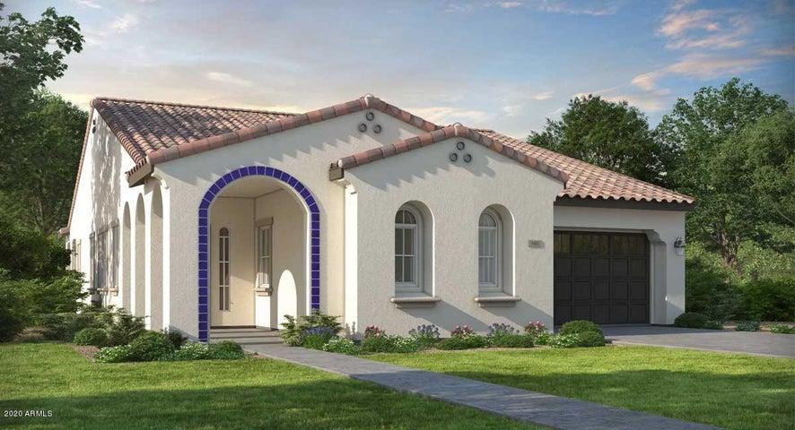 20751 W ROSEWOOD Lane, Buckeye, AZ 85396