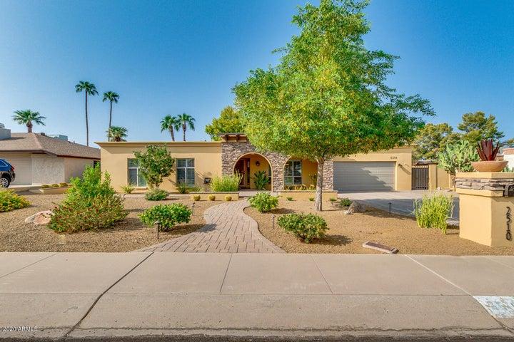 2510 E Desert Cove Avenue, Phoenix, AZ 85028