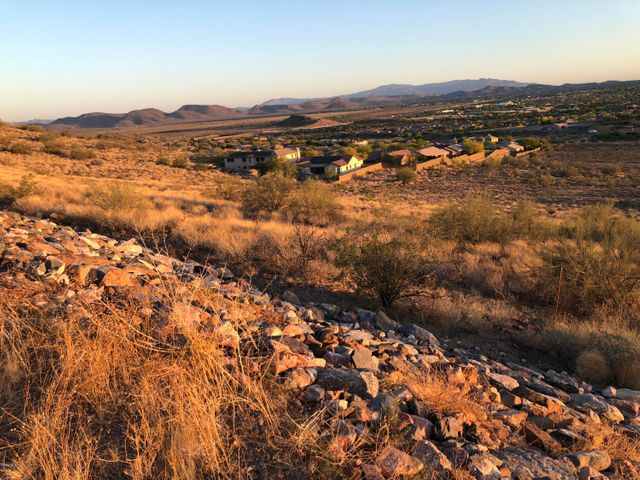 382XX N 34TH Avenue, -, Phoenix, AZ 85086