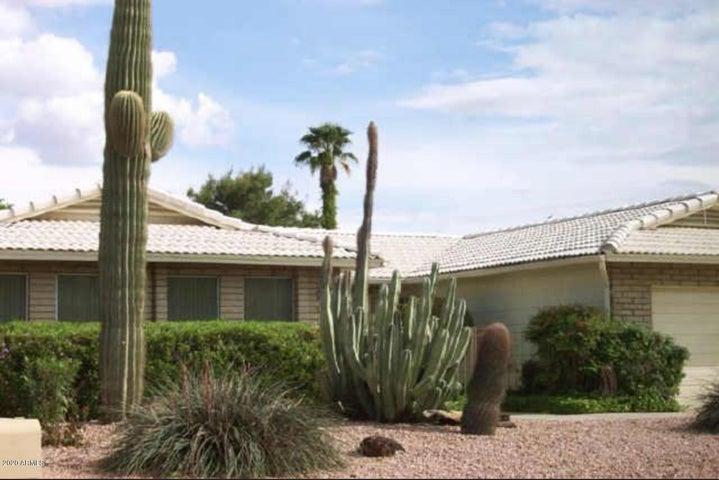 8631 E VIA DEL PALACIO, Scottsdale, AZ 85258