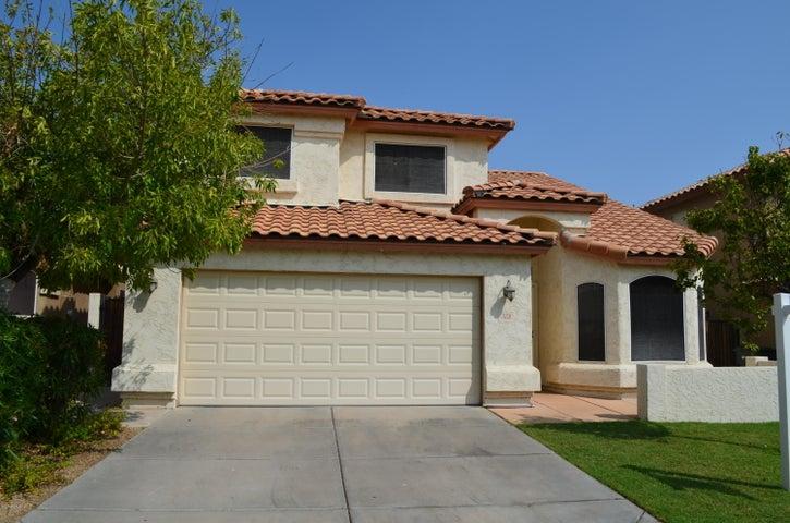 3228 E Muirwood Drive, Phoenix, AZ 85048