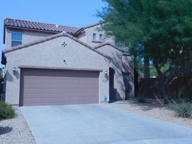 2238 W FARIA Lane, Phoenix, AZ 85023