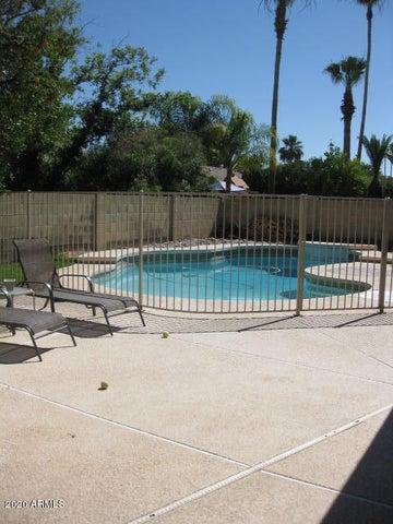 956 W PORTOBELLO Avenue, Mesa, AZ 85210