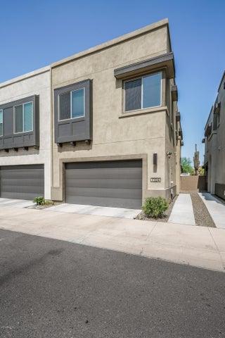 7324 E VISTA BONITA Drive, Scottsdale, AZ 85255