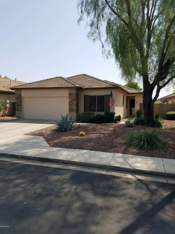 12851 W GLENROSA Drive, Litchfield Park, AZ 85340