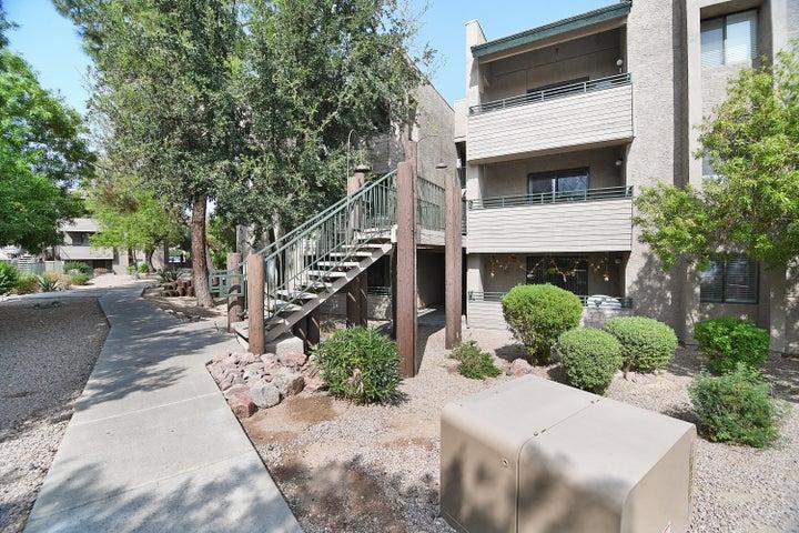 7777 E MAIN Street, 262, Scottsdale, AZ 85251