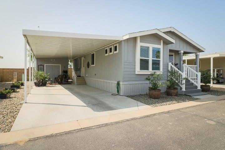 17506 W VAN BUREN Street, 235, Goodyear, AZ 85338