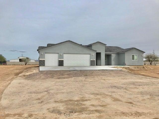 11613 S 218th. Avenue, Buckeye, AZ 85326