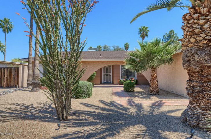 Great Neighborhood! No HOA's and too many amenities close by to mention!!