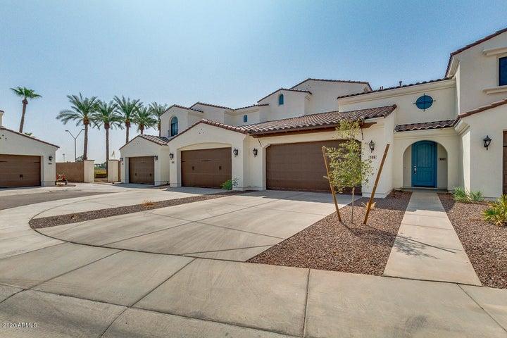 14200 W VILLAGE Parkway, 106, Litchfield Park, AZ 85340