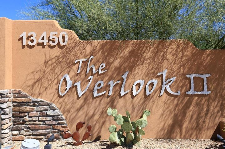GREAT LOCATION @THE FOOT OF SCOTTSDALE MOUNTAIN!