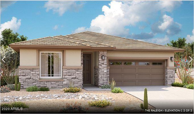 22471 E RUSSET Road, Queen Creek, AZ 85142