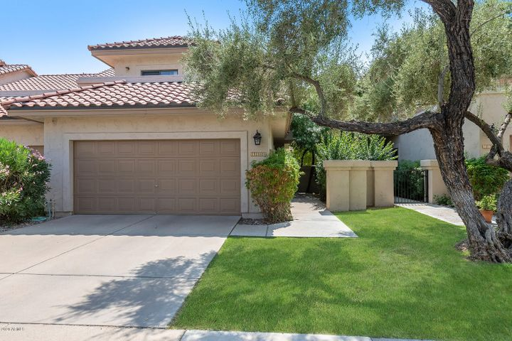 9705 E MOUNTAIN VIEW Road, 1149, Scottsdale, AZ 85258