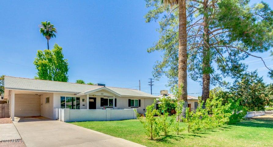 2048 N 40TH Street, Phoenix, AZ 85008